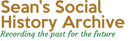 Social History Archives